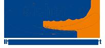 Schantl-Sicher1a